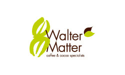 <p>Walter matter</p>